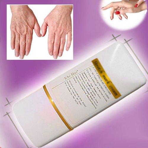 Wellys Anti-Age Spot Cream 50 ml