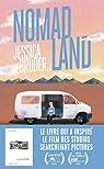 Nomadland par Bruder