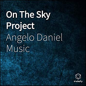 On The Sky Project