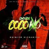 Limonada Coco No [Explicit]