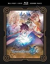 Tales of Zestiria the X: Season One