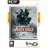 Rainbow Six 3: Raven Shield Complete (輸入版)