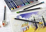 Zoom IMG-1 faber castell 114748 matite colorate