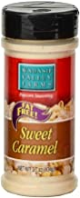 Best salted caramel sprinkles starbucks Reviews