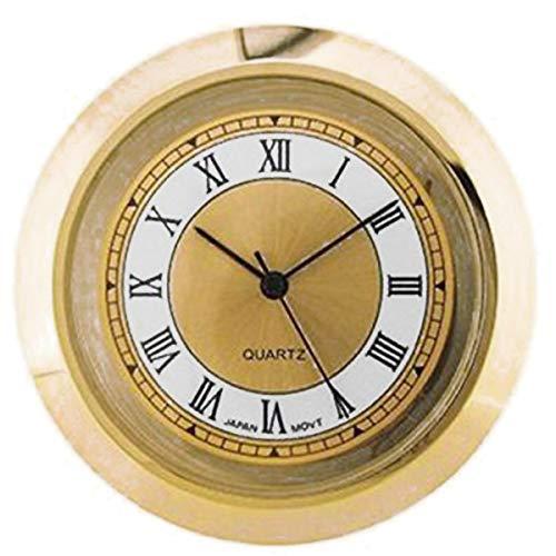 Marken Einsteckwerk Citizen Miyota GOLDAN-R 42mm - Einbau-Uhr