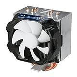 ARCTIC Freezer A11 - CPU Silenziosa da 150 Watt. Raffreddatore per prese AMD FM2 / FM1 / A...