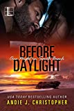 Before Daylight (One Night in South Beach Book 3)