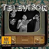 Televisor (En Vivo)