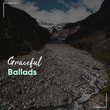 """ Graceful Prayer Ballads """