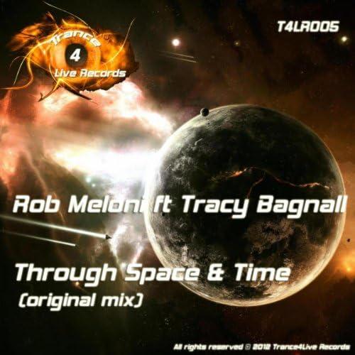 Rob Meloni ft Tracy Bagnall