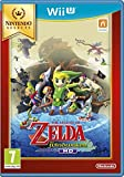 The Legend of Zelda: Wind Waker HD Select (Nintendo Wii U) [Edizione: Regno Unito]