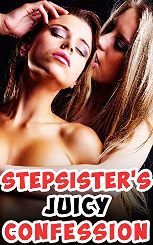 Jessa Rhodes Step Sister