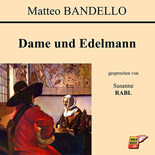 Dame und Edelmann cover art