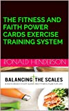 scala cardo g9  Balancing the scales: The Fitness and Faith Power Cards Exercise Training System (Balancing the scales: Power Card Training) (English Edition)