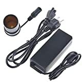 PK Power Ac Adapter Charger for Acer HIPRO HP-A0904A3 HP-OL093B13P PA-1900-32