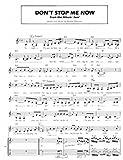 Immagine 1 brian may vocal guitar tablature