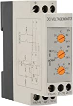 Best under voltage monitoring relay Reviews