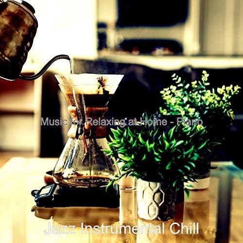 Jazz Instrumental Chill