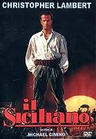 Il Siciliano [Italian Edition]
