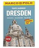Dresden Marco Polo Handbook (Marco Polo Handbooks)