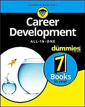 Best economic development for dummies Reviews