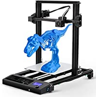 SUNLU 3D Printer DIY FDM(310x310 x400 mm Printing Size), Fast Assembly, Heated Bed