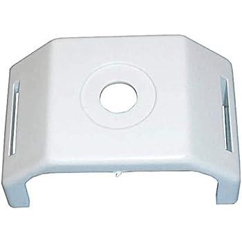 Recamania Motor Ventilador frigorifico Balay 3KF4960B-04 484289 ...