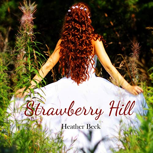 Strawberry Hill  By  cover art