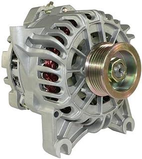 DB Electrical AFD0152 New Alternator for 5.4L 5.4 V8 Ford Expedition 5L7T-10300-CB Lincoln Navigator 05 2005 8443 AL7634X ...