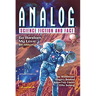 Analog Science Fiction and Fact:Viralinfo