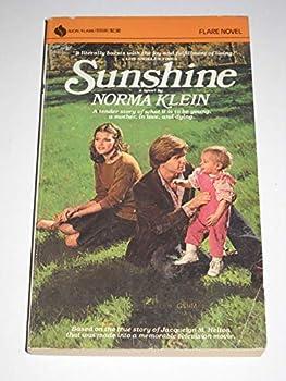 Sunshine 0380000490 Book Cover