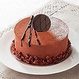 FLO PRESTIGE(フロプレステージュ) ショコラアメール 冷凍ケーキ 直径約12cm