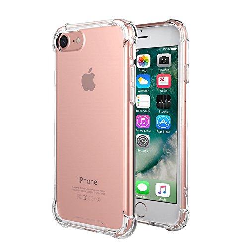 Funda iPhone 8 iPhone 7
