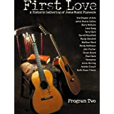 First Love - A historic gathering of Jesus Music pioneers - Program Two