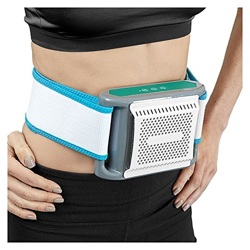 PU Health Shape & Freeze Non-Surgical Weight Loss Kit for Slim and Fit Body