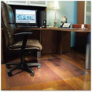 ESR132321 - ES Robbins 46x60 Rectangle Chair Mat