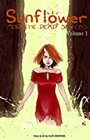 Sunflower and the Dead Sisters Volume 1