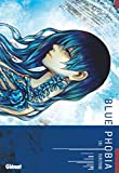 Blue Phobia