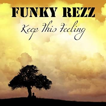 Keep This Feeling