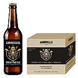 The Goodfellas' smile Birra Artigianale Italiana, IPA Cordialmente amara.- 3960 ml