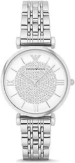 Gypsophila Diamond Waterproof Fashion Quartz Women's Watch