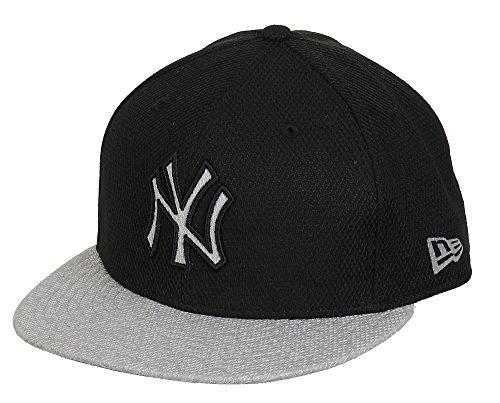 New Era Bonnets - Reflect Vize - unisex - M/L Black