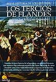 Breve historia de los ejércitos: los tercios de Flandes