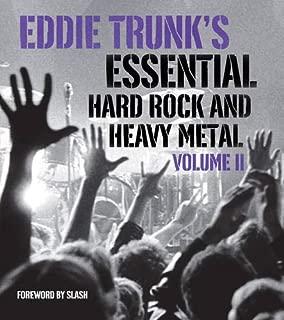 eddie trunk com