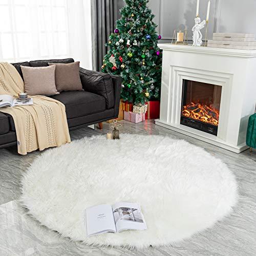 alfombra debajo mesa fabricante LEEVAN