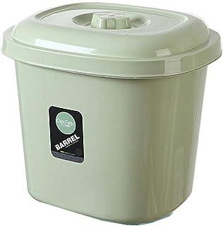WWJHH-Food storage box BoîTe De Rangement De Cuisine RéCipient De Nourriture Conteneur De SéChage en Plastique - BoîTe De ...