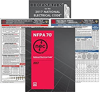 Best electrical code book 2017 Reviews
