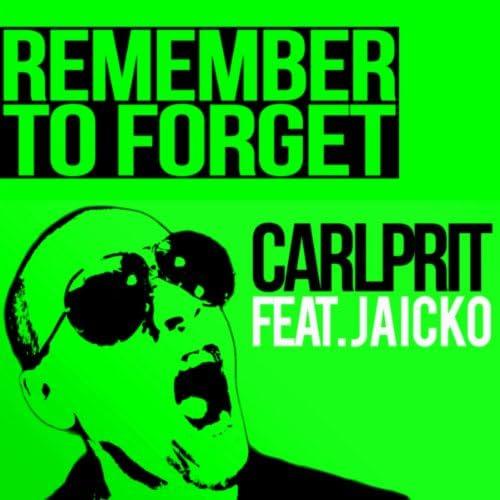 Carlprit feat. Jaicko Lawrence
