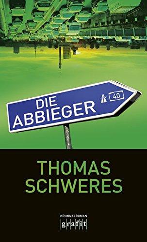 Image of Die Abbieger
