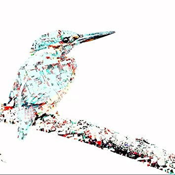 Songbird Blues
